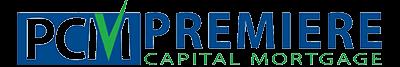 Premiere Capital Mortgage